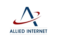 Allied Internet: Lead Generation, Digital Marketing Experts, Custom Databases, Lead Generation and more.